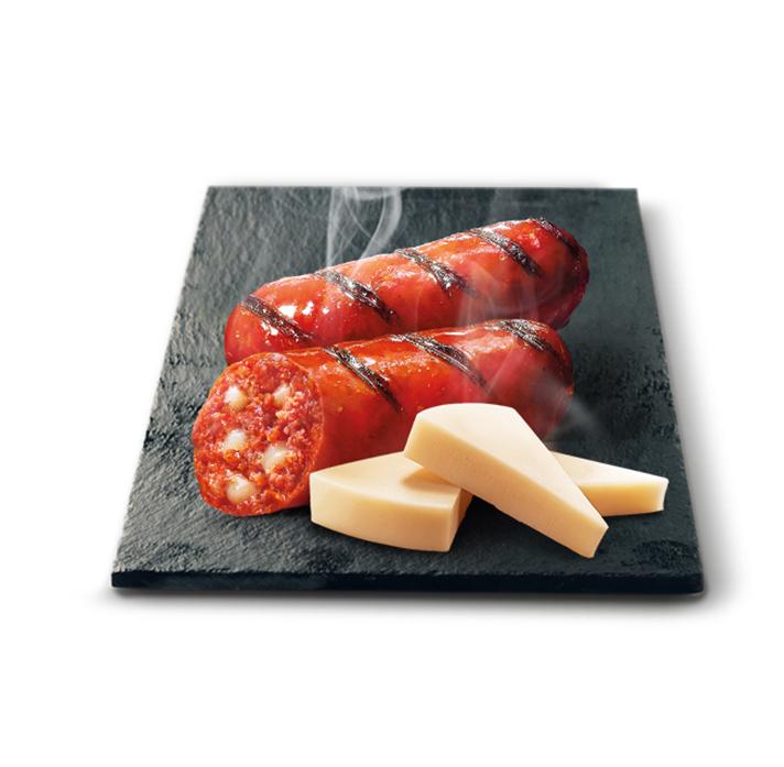 Chorizo-al-Queso-330g-Zoom