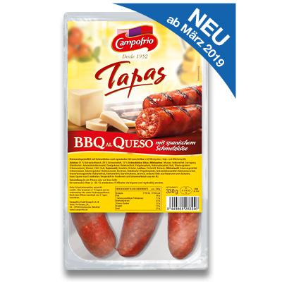 Chorizo-al-Queso-330g