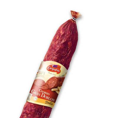 Chorizo-Gran-Dublon