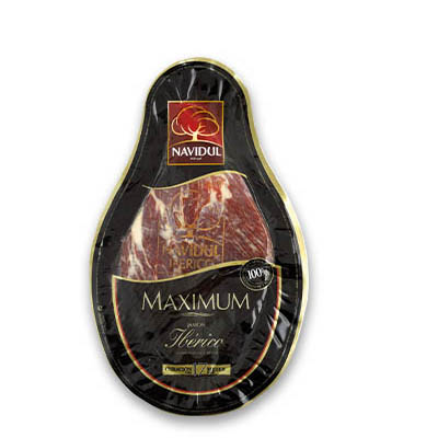 Jamón-Iberico-Maximum-5-kg
