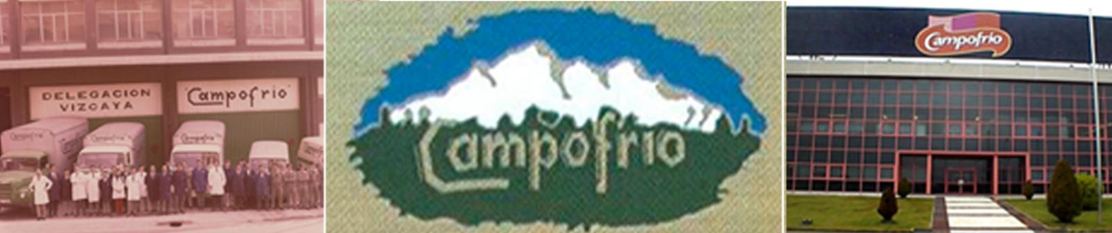 Campofrio_Marke_Bildstreifen