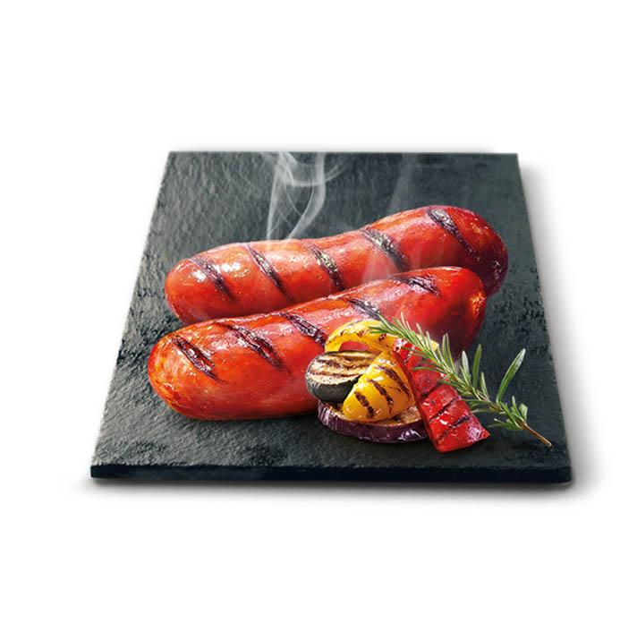 Chorizo-Mild-330g