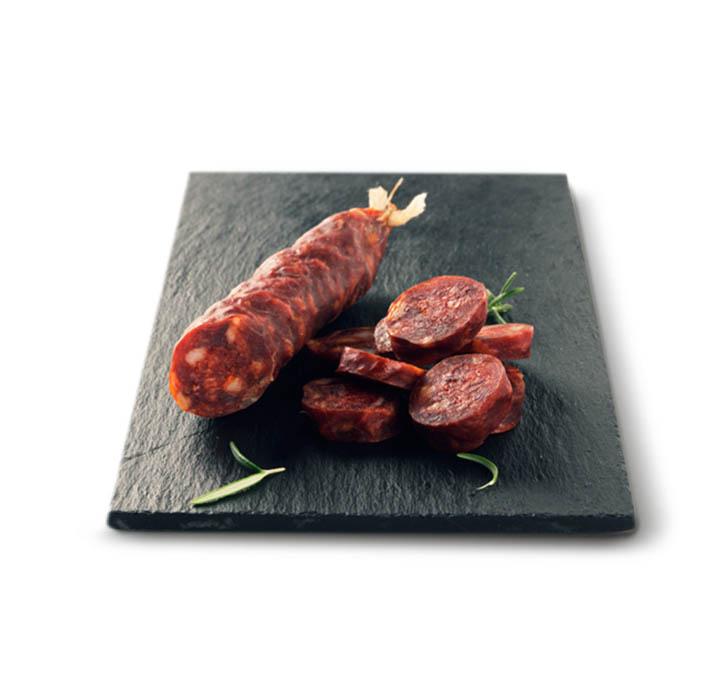 Chorizo-picante-225g